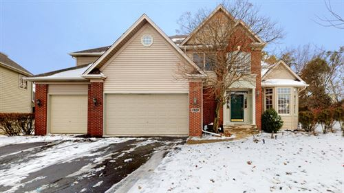 Photo of 650 Kendridge Court, Aurora, IL 60502 (MLS # 10576579)