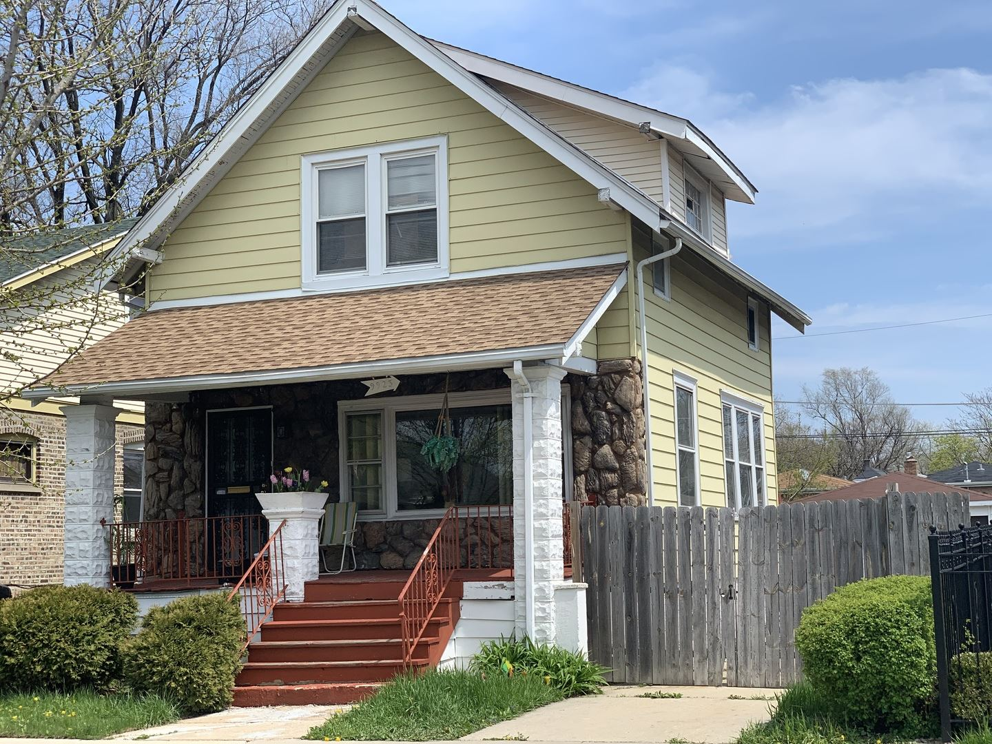 9923 S Yale Avenue, Chicago, IL 60628 - MLS#: 10701579