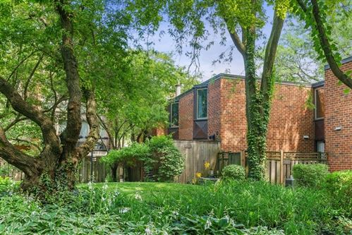 Photo of Chicago, IL 60614 (MLS # 10779580)