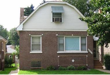 9350 S MANISTEE Avenue, Chicago, IL 60617 - #: 10602580
