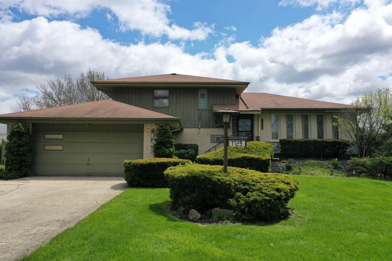 7729 Williams Street, Darien, IL 60561 - #: 10711580