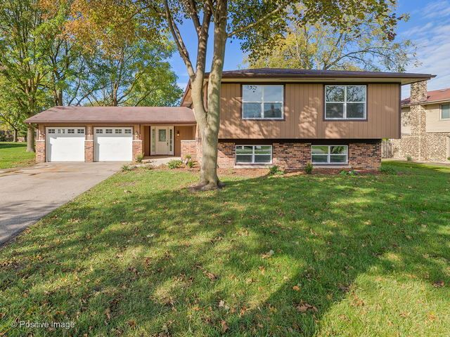334 Killdeer Road, Bloomingdale, IL 60108 - #: 10554581