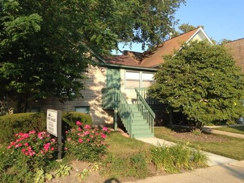 Photo of 1696 1st Street, Highland Park, IL 60035 (MLS # 09478582)