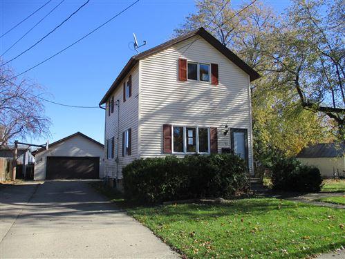 Photo of 411 S 1st Street, Princeton, IL 61356 (MLS # 10930582)