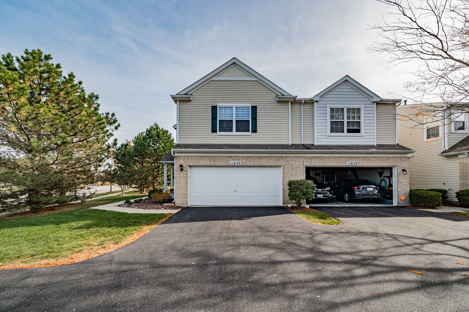 Photo of 11830 Heritage Meadows Drive, Plainfield, IL 60585 (MLS # 10914582)