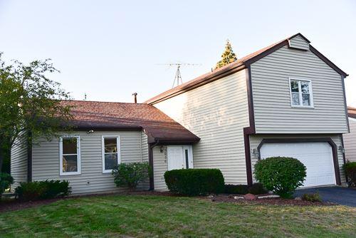 5056 Fox Lane, Gurnee, IL 60031 - #: 11191582