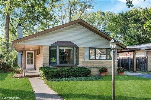 Photo of 714 Jonquil Terrace, Deerfield, IL 60015 (MLS # 11229583)