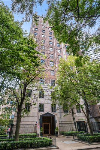 Photo of 1530 N State Parkway #PH, Chicago, IL 60610 (MLS # 11148585)
