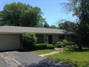 245 Cottonwood Road, Northbrook, IL 60062 - #: 10695585