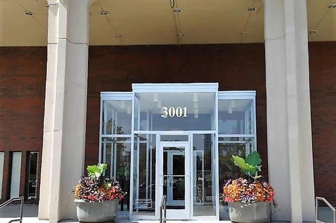 3001 S MICHIGAN Avenue #2102, Chicago, IL 60616 - #: 10757585