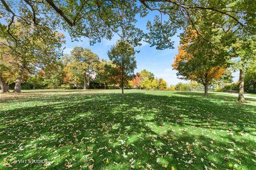 Tiny photo for 334 Sheridan Road, Winnetka, IL 60093 (MLS # 10938586)