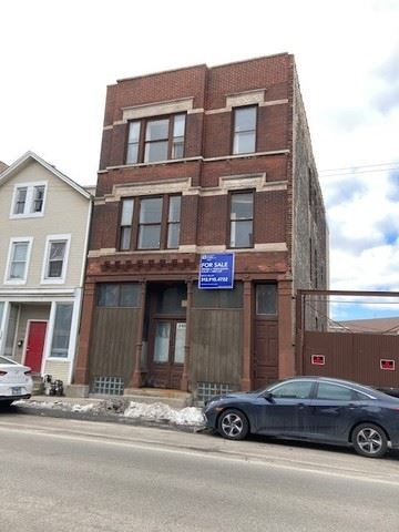 Photo of 2426 N Clybourn Avenue, Chicago, IL 60614 (MLS # 11011586)