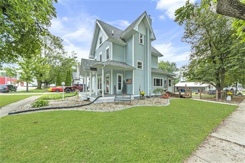 Photo of 109 W 2nd South Street, Wenona, IL 61377 (MLS # 10856587)