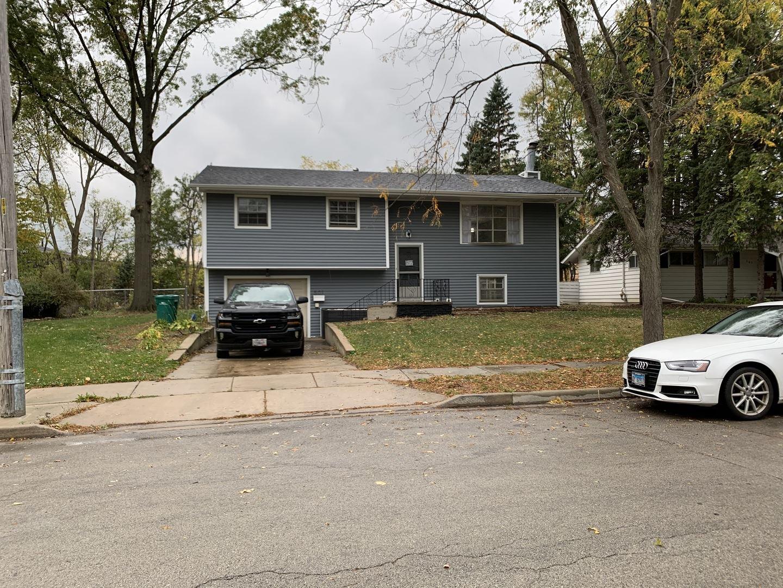 Photo of 501 WESTNEDGE Road, Joliet, IL 60435 (MLS # 10911588)
