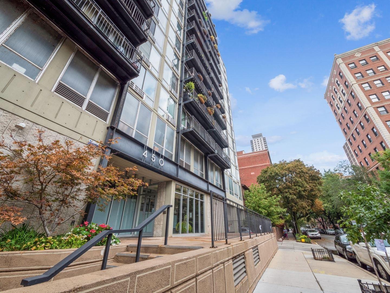 450 W Briar Place #10A, Chicago, IL 60657 - #: 11243588
