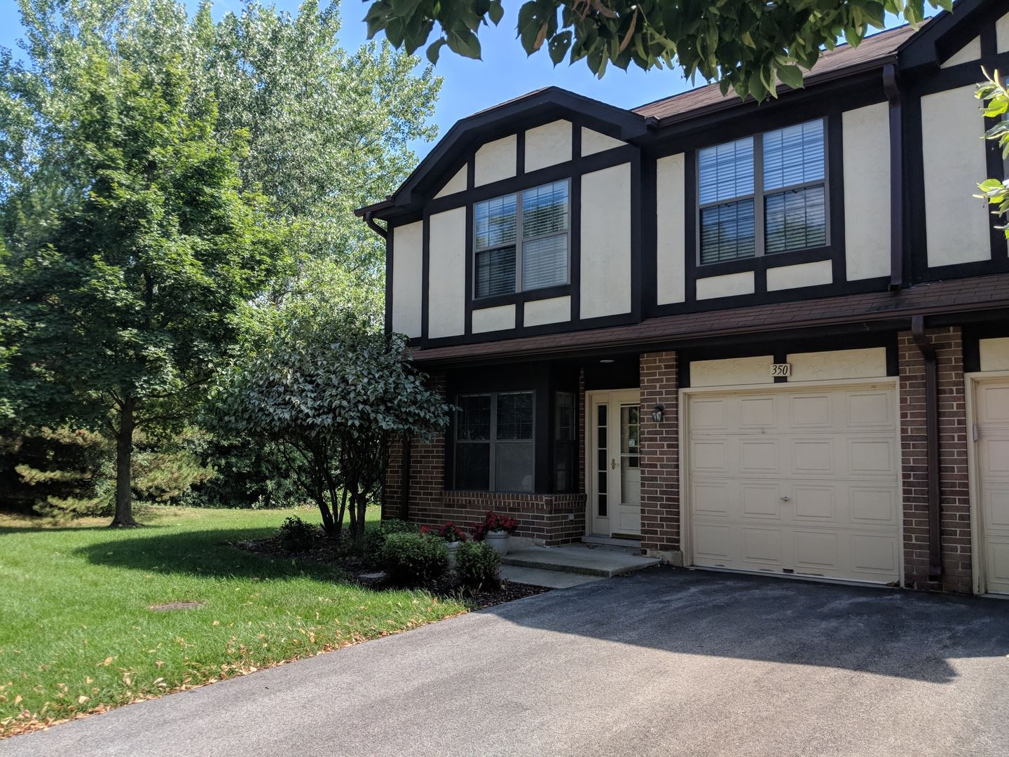 350 Meadowview Court, Bloomingdale, IL 60108 - #: 10724589