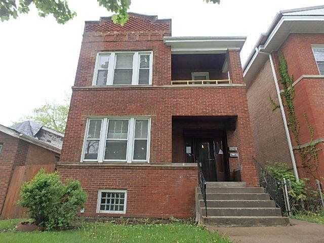9630 S Forest Avenue, Chicago, IL 60628 - MLS#: 10757589