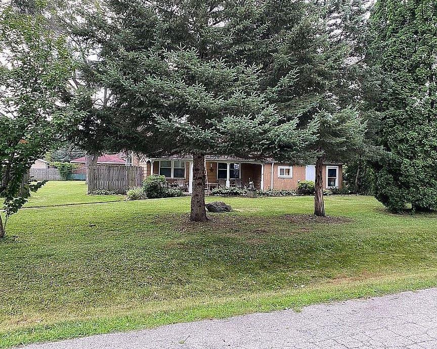 144 E Bonnie Brae Avenue, Mount Prospect, IL 60056 - #: 11230589