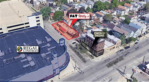 Photo of 2416 West Schubert Avenue, Chicago, IL 60647 (MLS # 10415590)