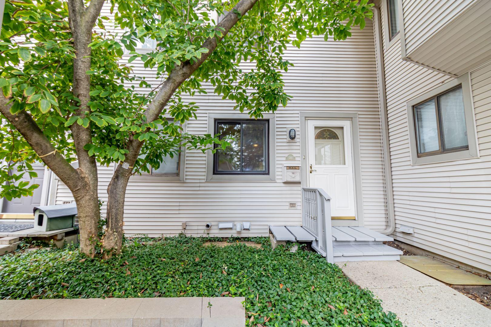 541 Verde Drive #6B3, Schaumburg, IL 60173 - MLS#: 11223590