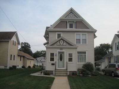 Photo of 1213 Monroe Street, Mendota, IL 61342 (MLS # 10884591)