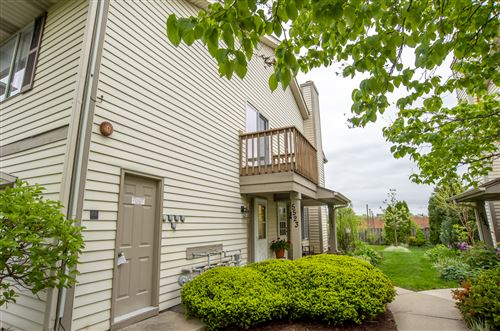 Photo of 5523 Barclay Court #NA, Clarendon Hills, IL 60514 (MLS # 11078591)