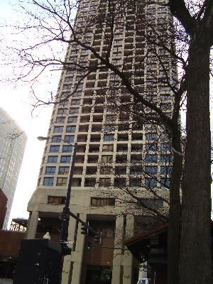 Photo of Chicago, IL 60610 (MLS # 11163591)