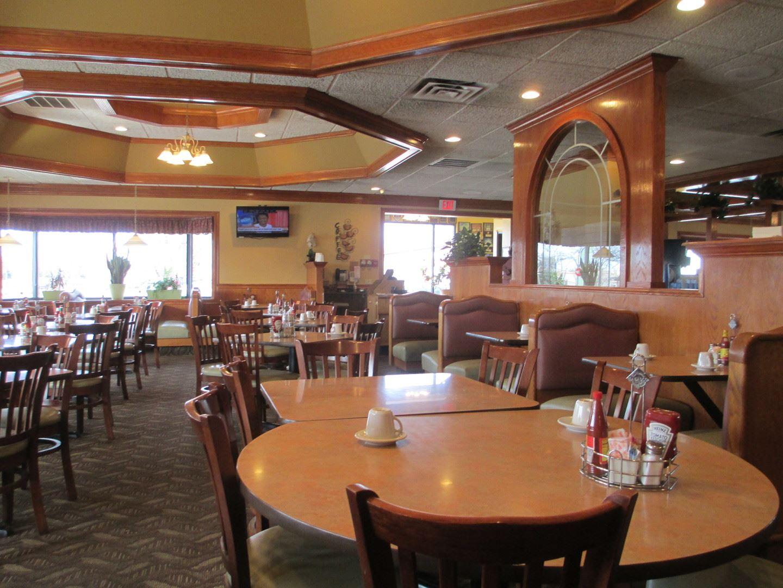 Photo of 9999 W Independace Boulevard, Bolingbrook, IL 60440 (MLS # 10994591)
