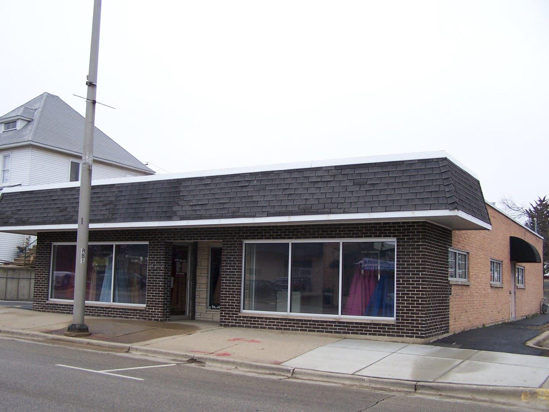 3322 W Elm Street, McHenry, IL 60050 - #: 11022592