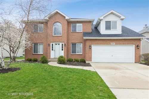 Photo of 2307 Kentuck Court, Naperville, IL 60564 (MLS # 11005593)