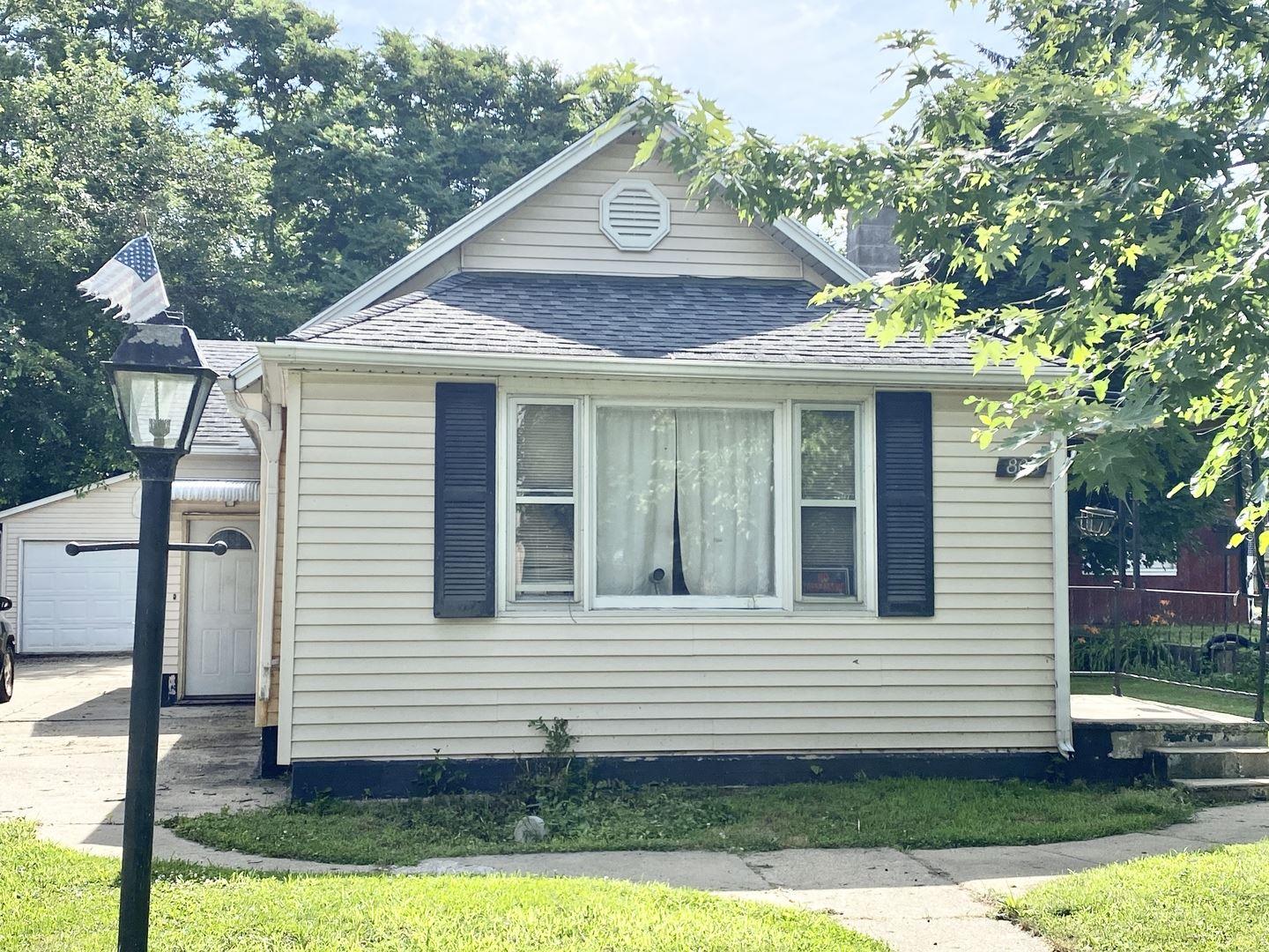 803 5th Avenue, Rock Falls, IL 61071 - #: 10766595