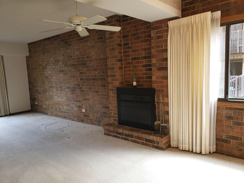 Photo of 1421 Woodbridge Road #1E, Joliet, IL 60436 (MLS # 11053595)