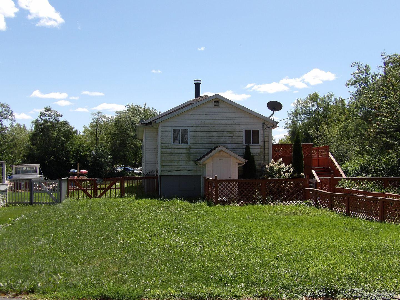 28973 W Westlane Avenue, Spring Grove, IL 60081 - #: 11196595