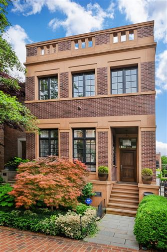 Photo of 2668 N Geneva Terrace, Chicago, IL 60614 (MLS # 10980596)