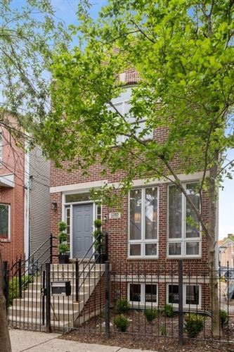 Photo of 1245 N Marion Court, Chicago, IL 60622 (MLS # 11075597)