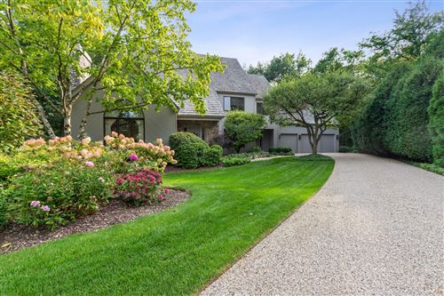 Photo of 225 Keith Lane, Lake Forest, IL 60045 (MLS # 10846598)