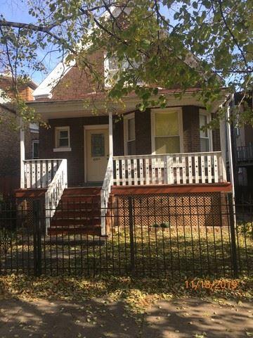 2205 N Kostner Avenue, Chicago, IL 60639 - #: 10595598