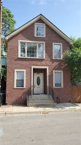 Photo of 1360 West Erie Street, CHICAGO, IL 60642 (MLS # 10450599)