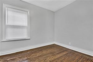 Tiny photo for 8549 South CARPENTER Street, CHICAGO, IL 60620 (MLS # 10511599)