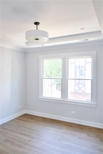 Tiny photo for 301 16th Street, Wilmette, IL 60091 (MLS # 10749599)