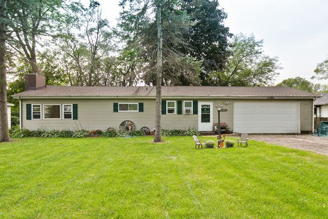 37690 N Nippersink Place, Spring Grove, IL 60081 - #: 10525599
