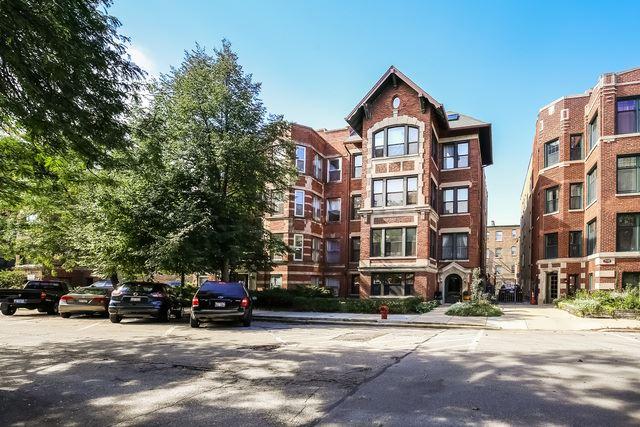 7730 N EASTLAKE Terrace N #1, Chicago, IL 60626 - #: 10634599