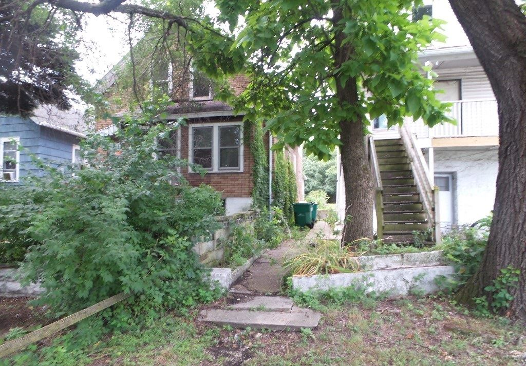 813 N Bluff Street, Joliet, IL 60435 - #: 11172600