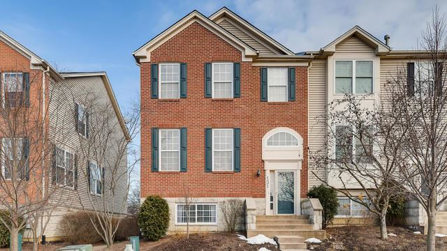 131 Willow Boulevard #122, Willow Springs, IL 60480 - #: 10647601