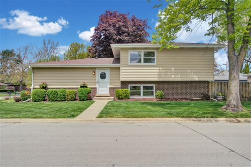Photo of 267 E Belden Avenue, Elmhurst, IL 60126 (MLS # 11086602)