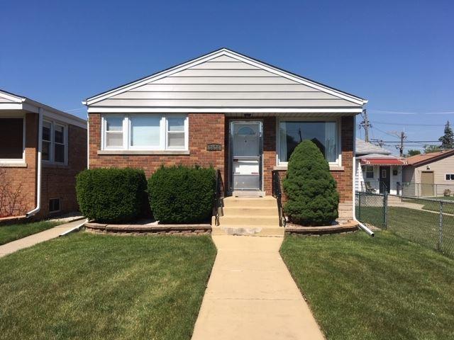 3936 N Oriole Avenue, Chicago, IL 60634 - #: 10757602