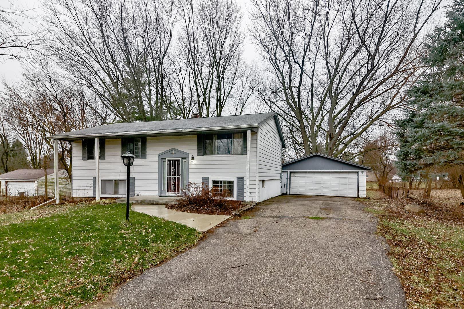 5825 Kirkwood Drive, Rockford, IL 61109 - #: 10952602