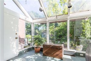 Tiny photo for 1228 East 56th Street, CHICAGO, IL 60637 (MLS # 10422603)