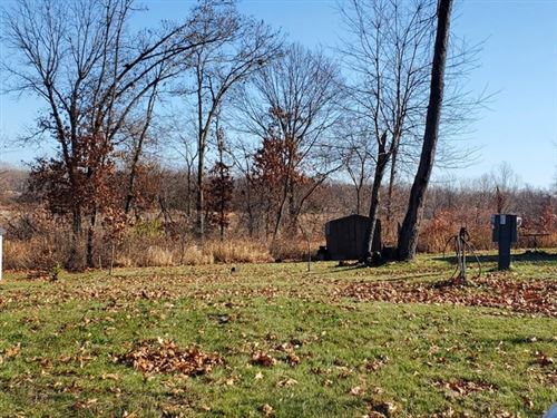 Photo of 22-155 Woodhaven Lakes, Sublette, IL 61367 (MLS # 10934603)