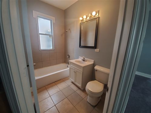 Tiny photo for 1229 W 74TH Street, Chicago, IL 60636 (MLS # 11148603)